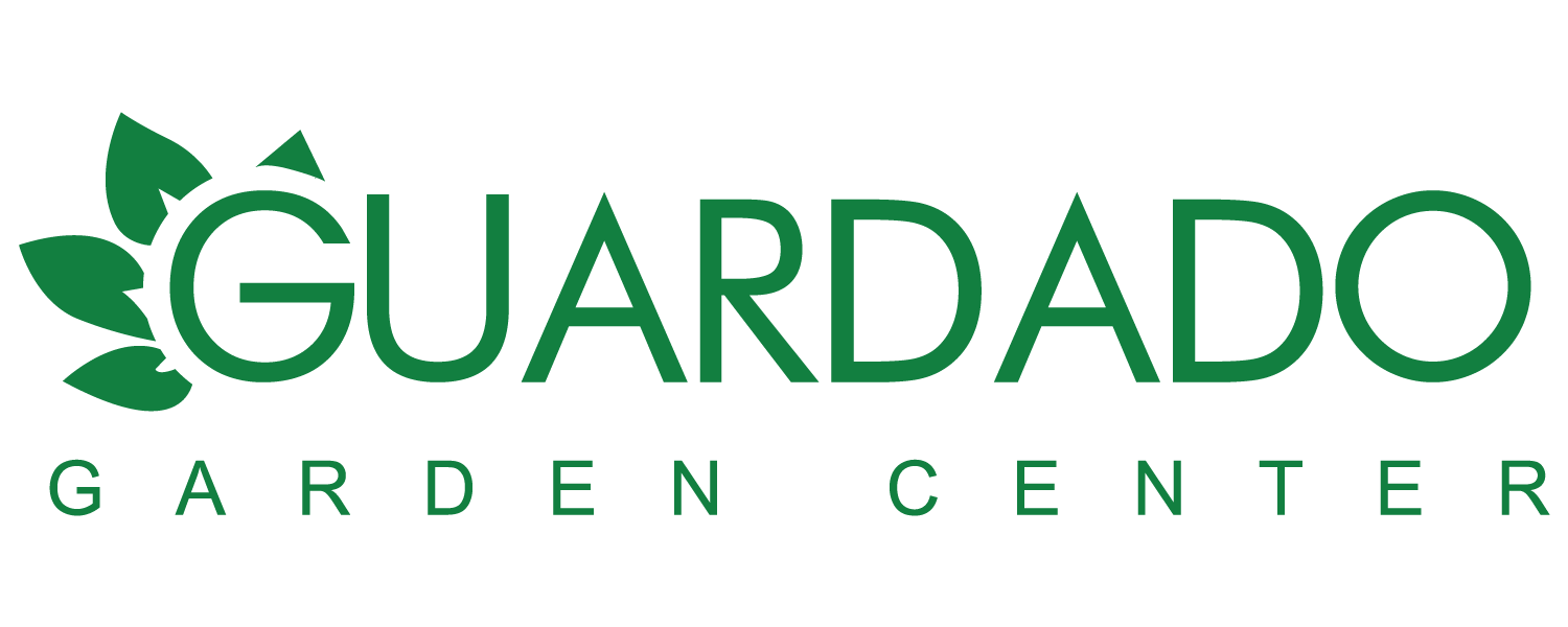 Guardado Garden Center
